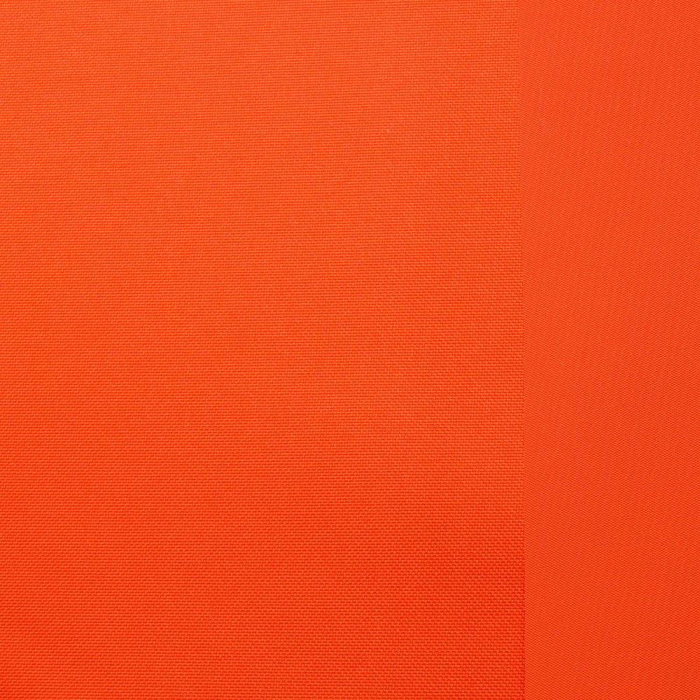 Acier Cordura® - orange