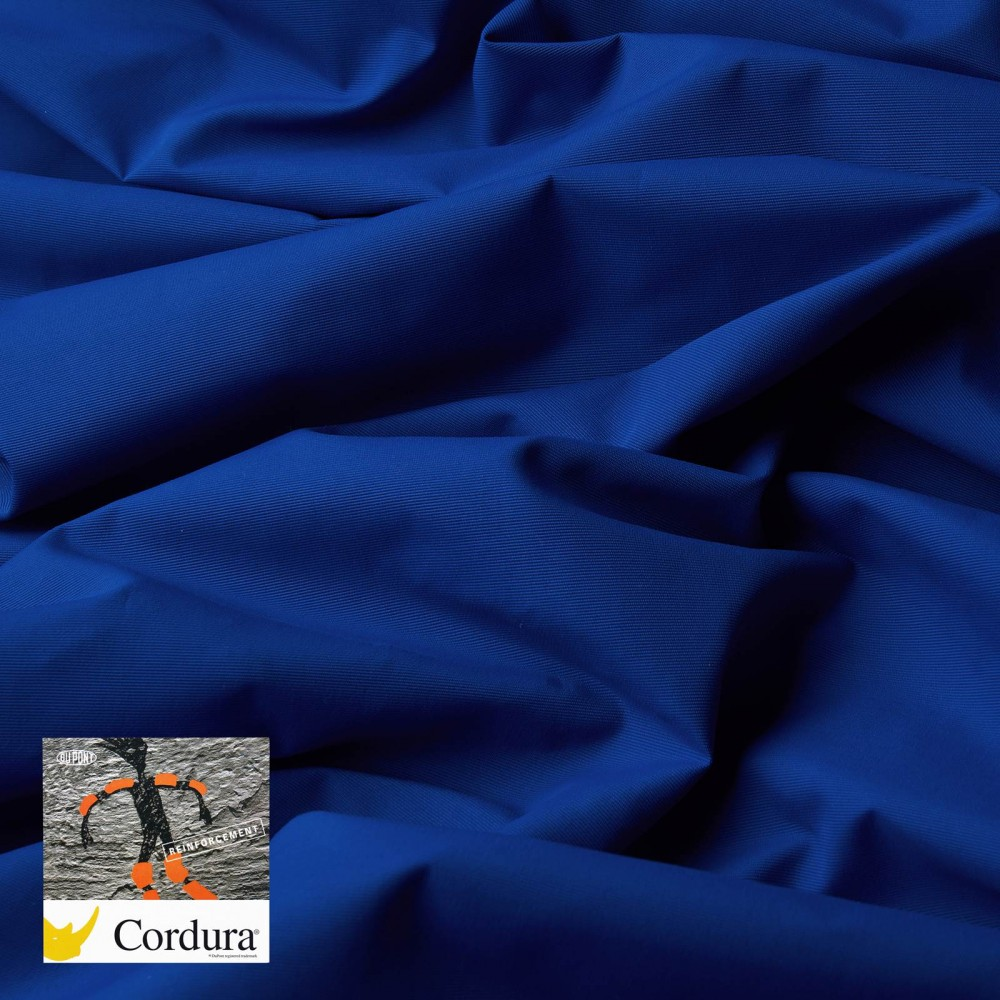 Cordura® Light - royalblau