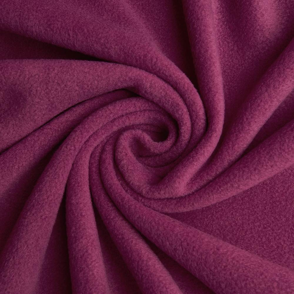 Thermo Fleece (berry)